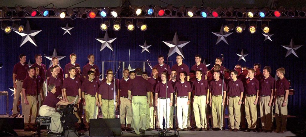 Aggie_Choir_1