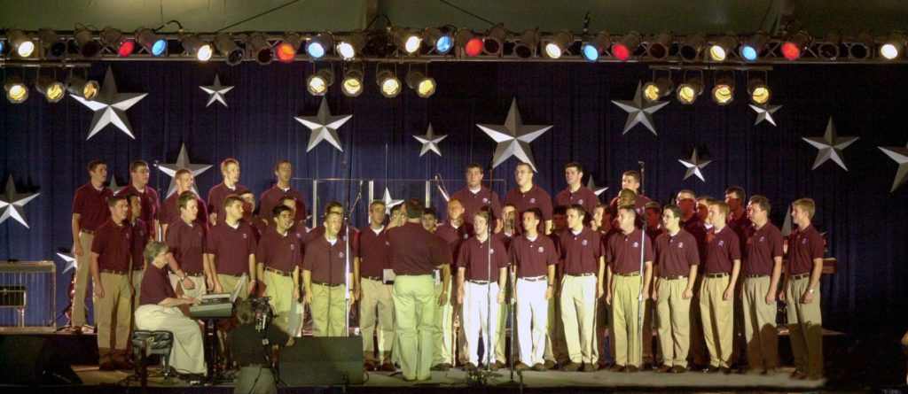 Aggie_Choir_2