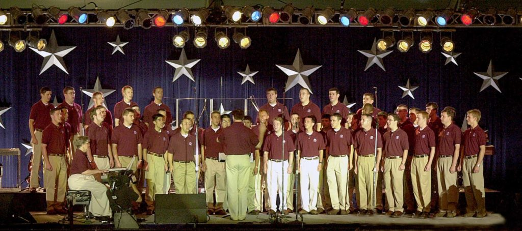 Aggie_Choir_3