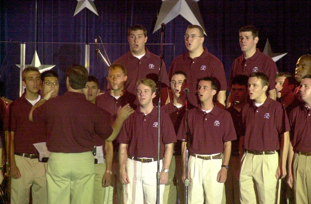 Aggie_Choir_5