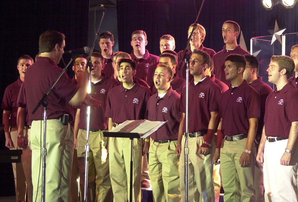 Aggie_Choir_8