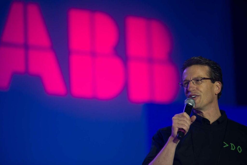 ABB SSI 2015 (62)