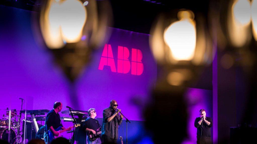 ABB SSI 2015 (76)