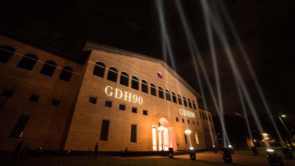 GDH90 (23 of 32)