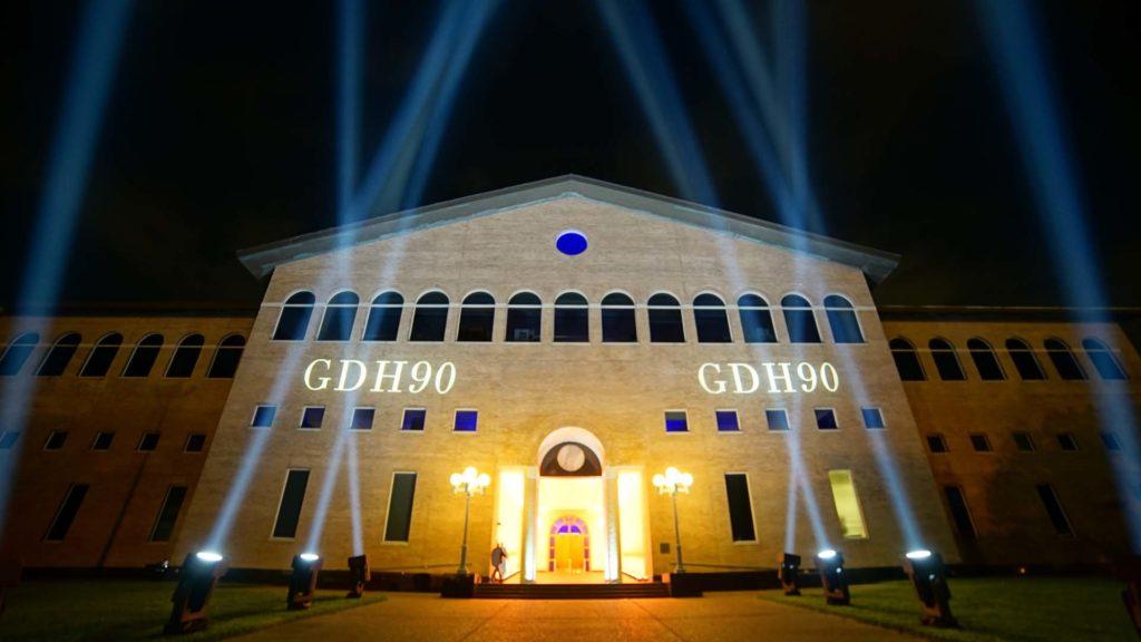 GDH90 (27 of 32)