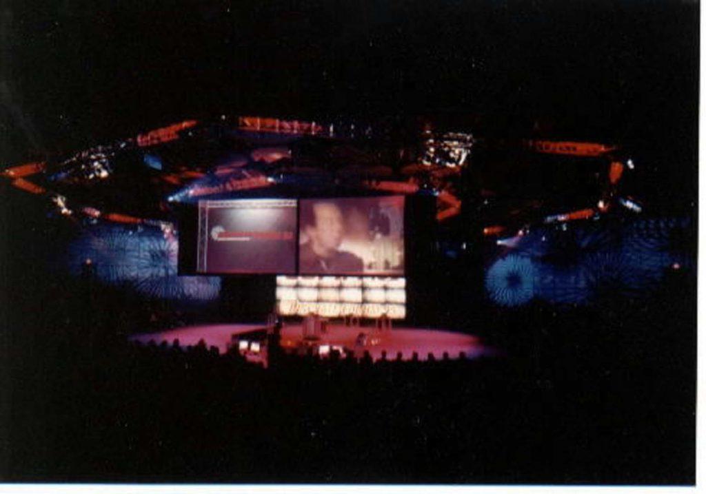 Innovate_1995_1 copy