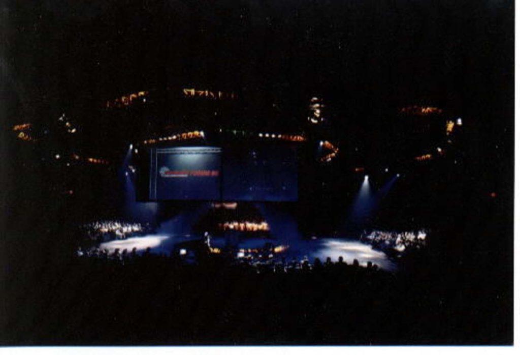 Innovate_1995_2 copy