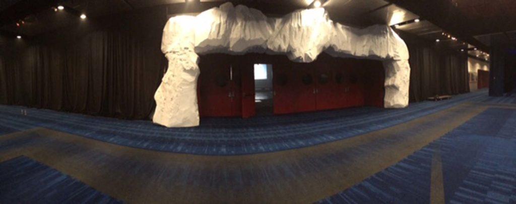 foyer set 2