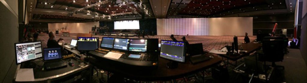 pano view day 2 load in 1