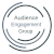 Audience Engagement Group
