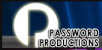 Password Productions