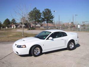 2003-Mustang-Cobra-1
