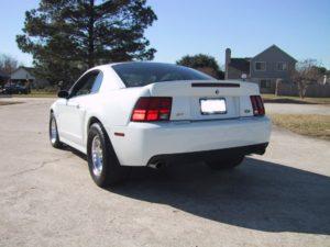 2003-Mustang-Cobra-2