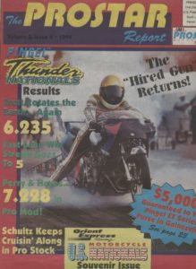 Terry-Kizer-on-The-Prostar-Cover-1994