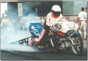 Terry-Kizer-on-the-Houston-Motorsports-Mr-Turbo-Gas-Nitrous-Funnybike