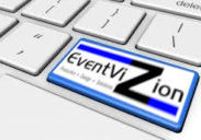 event vizion button